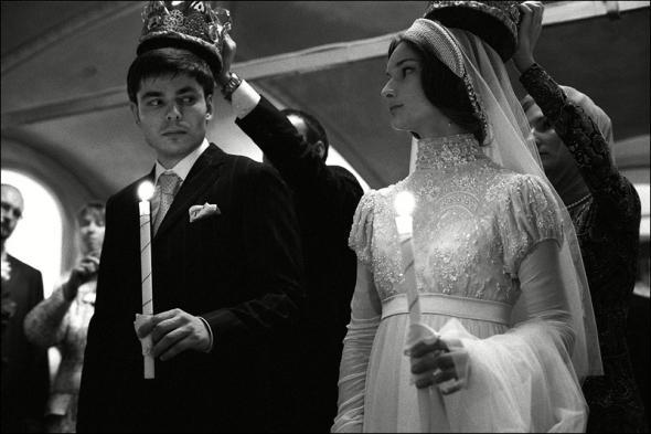 nunta-mireasa-ginere-sot-sotie